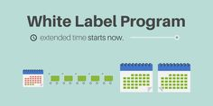 White #Label #Software #program, instantly expand ur #product line without need of #development #resources & reach new #customer. #Congress