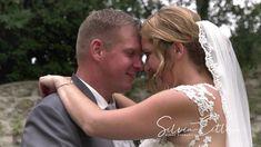 Kathrin & Reinhard - Jenny & René - Highlightclip - Hochzeitsvideo - Fot... Couple Photos, Couples, Instagram, Photos, Newlyweds, Memories, Nice Asses, Couple Pics, Couple Photography