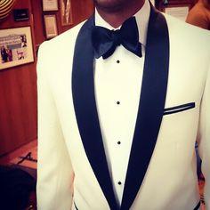 Tuxedo Tuxedo, Dapper, Fashion, Moda, Fashion Styles, Fashion Illustrations, Fashion Models