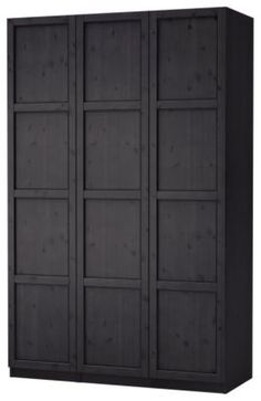 customized domb s wardrobe ikea closets pinterest. Black Bedroom Furniture Sets. Home Design Ideas
