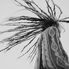 #dreadhead #dreadstyles #dreadlockjourney #dreadshare #mydreadslife #mightylocs #wonderlocks #dreadbeads #mountaindreads