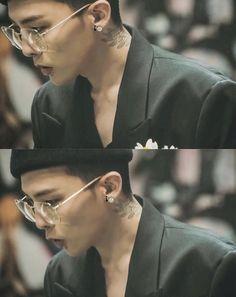 Bigbang G Dragon, The Gazette, Ji Yong, Boyfriend Goals, Kpop, Seoul, Bangs, Celebrities, Bang Bang