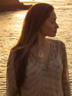 Singer Maisey Rika Celebs, Celebrities, Singer, Album, Music, Women, Maori, Musica, Musik