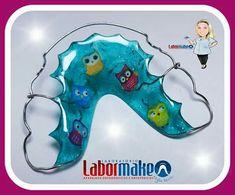 After Braces, Baymax, Teeth, Lab, Unicorn, Random, Orthodontic Appliances, Orthodontics, Braces Retainer