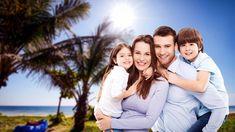 Best Family Vacation Spots, Best Vacations, Vacation Ideas, Vacation Games, International Family Day, Family Captions, Best Umbrella, Umbrella Stroller, Family Dentistry