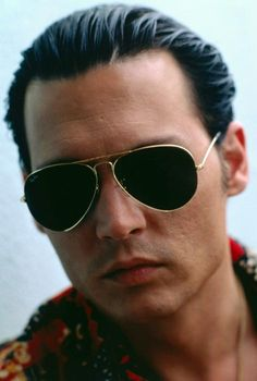 Donnie Brasco Hair johnny depp in donnie brasco wfkwmfo - Hair Styles Donnie Brasco Movie, Johnny Depp Pictures, Coming To Theaters, Here's Johnny, New Cinema, Johnny Depp Movies, Johny Depp, Great Films, Film Stills