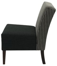Concept Collections stock a wide range of occasional furniture perfectly suited for use in commercial and hospitality venues. Banquet Seating, Occasional Chairs, Upholstered Chairs, Lounge Chairs, Accent Chairs, Ottoman, Dining, Furniture, Home Decor