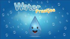 Waterpraatjes_educatie