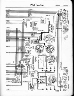 16+ Wiring Diagram 1987 Peterbuilt 379 With Cat Engine