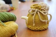 52 Beste Afbeeldingen Van Haken Breien Theemutsen Tea Cozy Tea