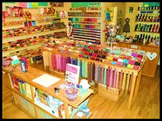 bead crazy just joined CCS!