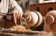 Maiko-Okuno-Woodworker-09