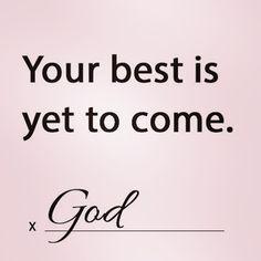 Believe! \