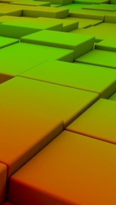 cubes space background light iphone 5 wallpaper