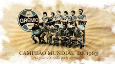 GREMIO_Campeao_Mundial_30Anos.jpg (1920×1080)