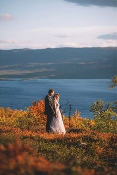 Ever dream of an elopment in a beautiful, far-away land? Look no further than magical Lapland, Finland. Check out these tips on how to have a romantic photoshoot in Lapland. #finlandwedding #travellapland Finland Travel, Lapland Finland, Visit Santa, Travel Things, Bucket Lists, Far Away, Wilderness, Amazing Photography, Traveling By Yourself