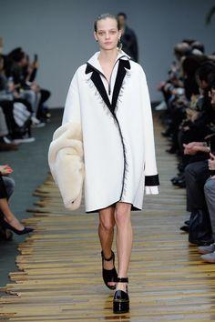 Céline Automne/Hiver 2014, Womenswear - Défilés (#18120)