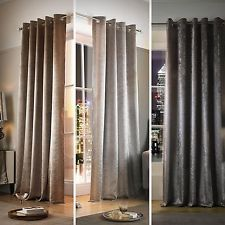 rings for sliding curtains - Google Search