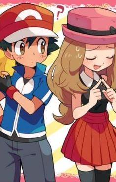 #wattpad #random Spreading the word about an internet stalker. THIS IS NOT AN AMOURSHIPPING FANFICTION. PLEASE DON'T THINK THAT IT IS, AND I'M SORRY IF YOU THOUGHT IT WAS. The links most likely will not work in the rant, so I'll leave them here-- Evidence of him stalking me to other sites: https://cbcanime.devianta...