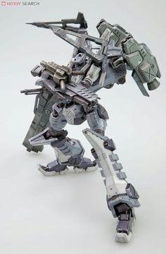 A.C Gundam, Armored Core, Bodysuits, Statues, Robot, Motorcycles, Sci Fi, Miniatures, Deviantart