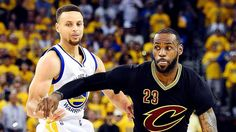 NBA Christmas Day: Star Power Highlights Day's Slate of Games - Stats & Info- ESPN