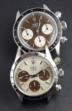 www.ChronoSales.com for all your luxury watch needs, sign up for our free newsletter, the new way to buy and sell luxury watches on the internet. #ChronoSales
