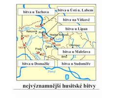 Map, Historia, Location Map, Maps