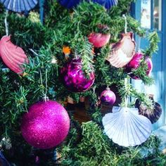 Linghuiphotography (@jianglh1269) • Instagram photos and videos Christmas Bulbs, Events, Photo And Video, Holiday Decor, Videos, Instagram Posts, Photos, Home Decor, Pictures