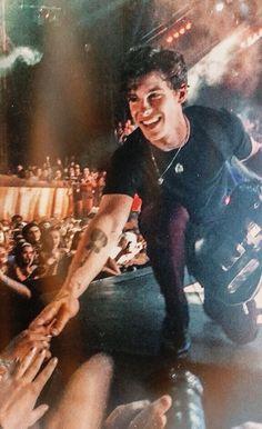 Shawn performed for Global Citizen 2018 - prints & pics Niall Horan, Zayn Malik, Liam Payne, Louis Tomlinson, Camila Cabello Wallpaper, Meaghan Martin, Justin Bieber, Fangirl, Foto Gif