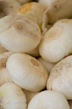 How to Use Onions to Lower Blood Sugar