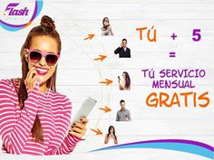 FlashMobile-México (@FlashMobile_MX) | Twitter Marca Personal, Flash, Home Based Business, Messages, Twitter, Leadership, Business, Tags, Argentina