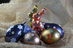 Spring/ Easter Inspiration 2015 www.silverado.com.pl