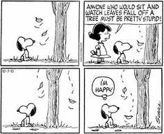 Afbeeldingsresultaat voor charlie brown and snoopy Snoopy Love, Charlie Brown Snoopy, Snoopy And Woodstock, Happy Snoopy, Peanuts Cartoon, Peanuts Snoopy, Peanuts Comics, Schulz Peanuts, Infp
