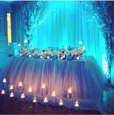 Information, help and techniques for quinceanera decorations! Quinceaneras are extremely fun time! This special occasion occurs when two hearts togeth. Quince Decorations, Quinceanera Decorations, Sweet 16 Decorations, Quinceanera Party, Wedding Decorations, Party Planning, Wedding Planning, Quinceanera Planning, Dream Wedding