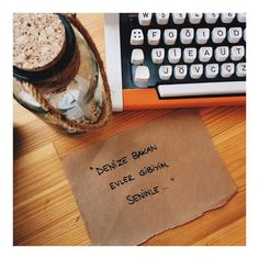 "95 Beğenme, 2 Yorum - Instagram'da SENA AKÇAY (@_mimarsa): ""Kavuşamayan..."" - MİNVAL ESA - #Akcay #Beğenme #ESA #Instagramda #Kavuşamayan #mimarsa #MİNVAL #Sena #Yorum Diy Notebook, Love, My Favorite Things, Feelings, Words, Instagram Posts, Quotes, Kdrama, Wattpad"