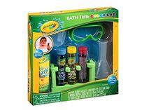 Crayola Bath Time Color Set Crayola https://www.amazon.com/dp/B01ASL2VW0/ref=cm_sw_r_pi_dp_x_YKtIyb4560CCE