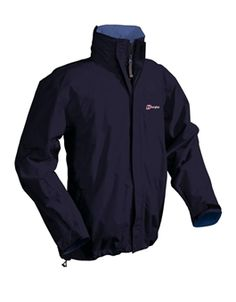 Berghaus Calisto Jacket