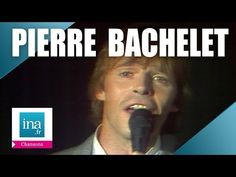 """Pierre Bachelet """"Les Corons"""" 
