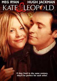 One of my favorite mushy movies before Hugh became mega man.
