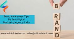 They must learn some handy digital marketing ideas to increase their brand awareness. To know more visit SDLC Infotech. Digital Marketing Business, Digital Marketing Services, Marketing Ideas, Content Marketing, Social Media Marketing, Online Marketing, Catchy Slogans, Social Media Channels, Web Development