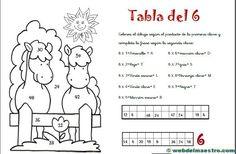 II>★★★★ restas con llevadas - Recursos educativos y material didáctico para niños de primaria. Descarga restas con llevadas gratis.