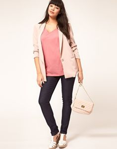 cutest. outfit. ever.  plus size.   fashion.  follow my blog!   http://breonnadouglas.tumblr.com/