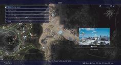 Resultado de imagen de interactive 3d map