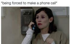 23 Pictures You'll Never Understand If You Didn't Grow Up Shy
