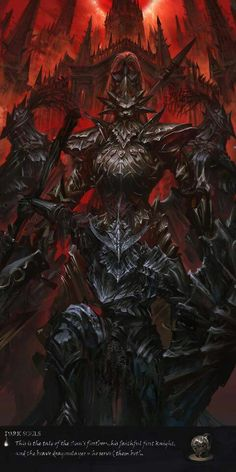 Tagged with art, awesome, dark souls, digital art, pixiv; Feast Ashen one Fantasy Armor, Dark Fantasy Art, Dark Art, Ornstein Dark Souls, Arte Dark Souls, Soul Saga, Bloodborne Art, Dark Blood, Dark Fantasy