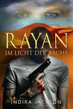 Rayan book 6 Indira Jackson