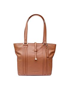 Official Kelly More Bag's site. The Evangeline is handcrafted from premium ultra nappa full grain cowhide. Sleek and modern, can also double as a diaper bag