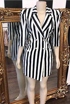 Fashion Nova Dress Pregnant Ideas For 2019 Girls Fashion Clothes, Girl Fashion, Fashion Dresses, Fashion Design, Boho Outfits, Classy Outfits, Skirt Outfits, Urban Fashion Trends, Trendy Fashion