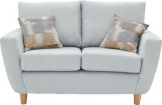 Heart-of-House-Colby-Regular-Sofa-Duck-Egg
