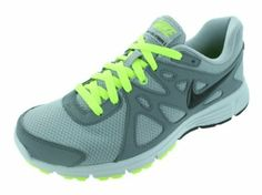 http://nike-shoes.shop-at-home.biz/